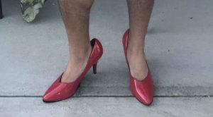 Photo of High Heels
