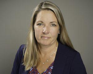 Kimberly Briggs Bio Photo