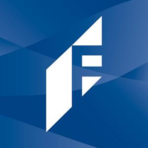 The Fidelity Bank Logo