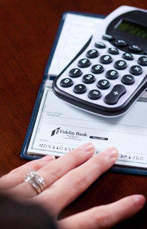Banking Tools, Calculators, and Resources