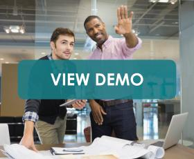 business advantage demo