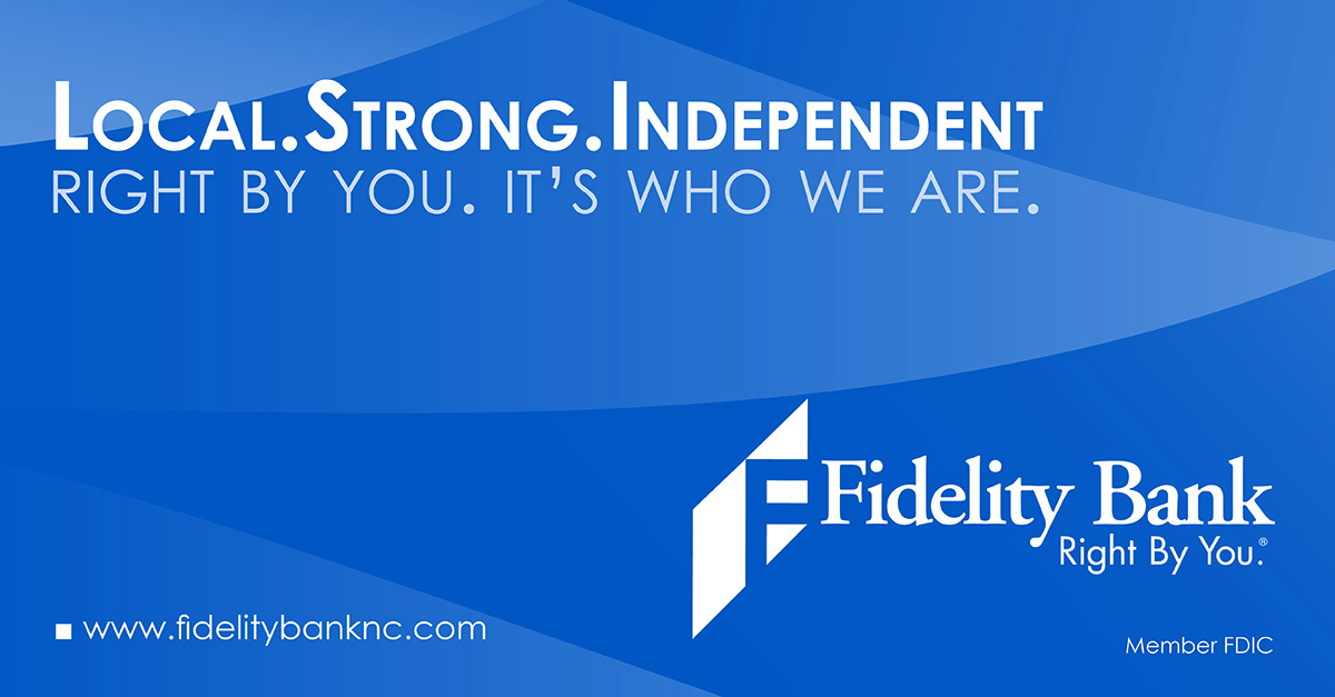 Contact Fidelity Bank | Customer Support | Connect With Us