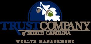 Trust Company NC