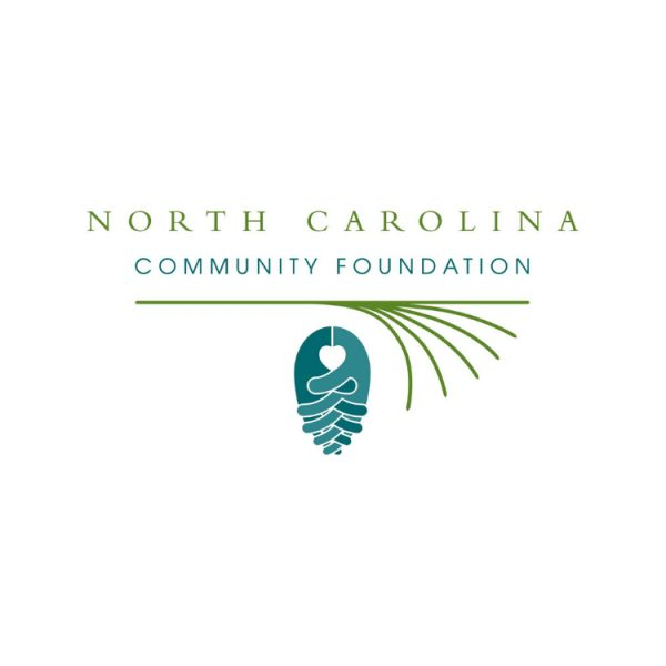 North Carolina Community Foundation Logo