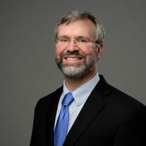 Jason York - Trust Company of NC