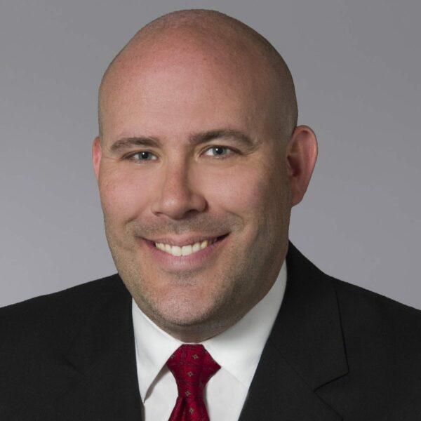 David Adams - Business Development Officer