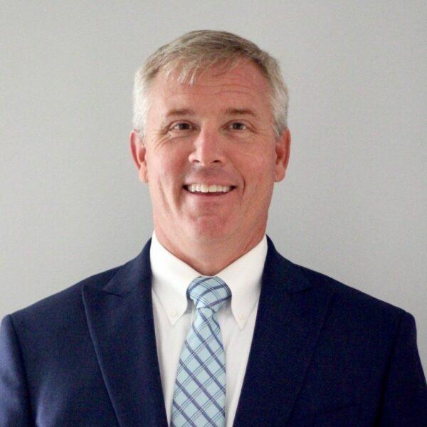 John Kolessar