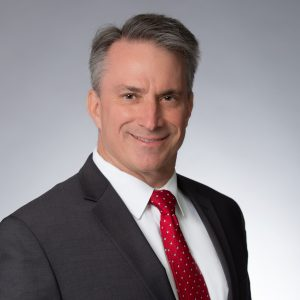 image of employee - JOHN GOLSEN